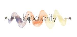 Silvio Curti Bipolarity